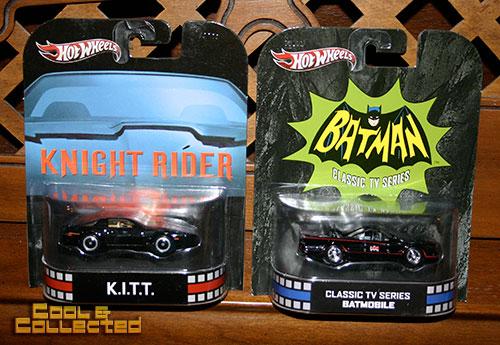 knightrider-hotwheels