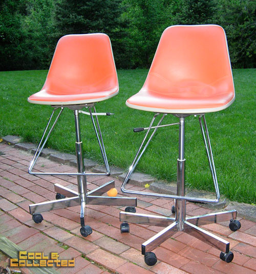 krueger drafting chairs