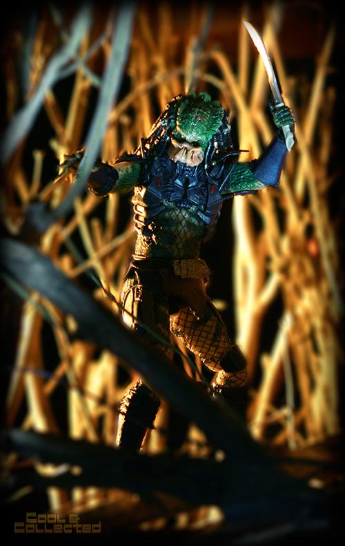 neca-predator-action-figure-1