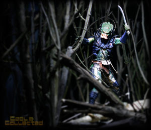 neca-predator-action-figure-2