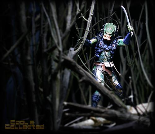 neca-predator-action-figure-2