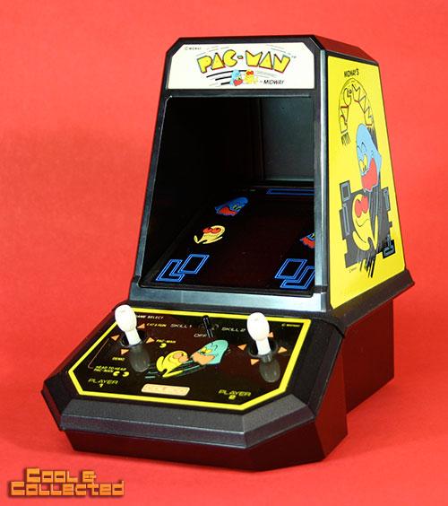 pacman-tabletop-arcade