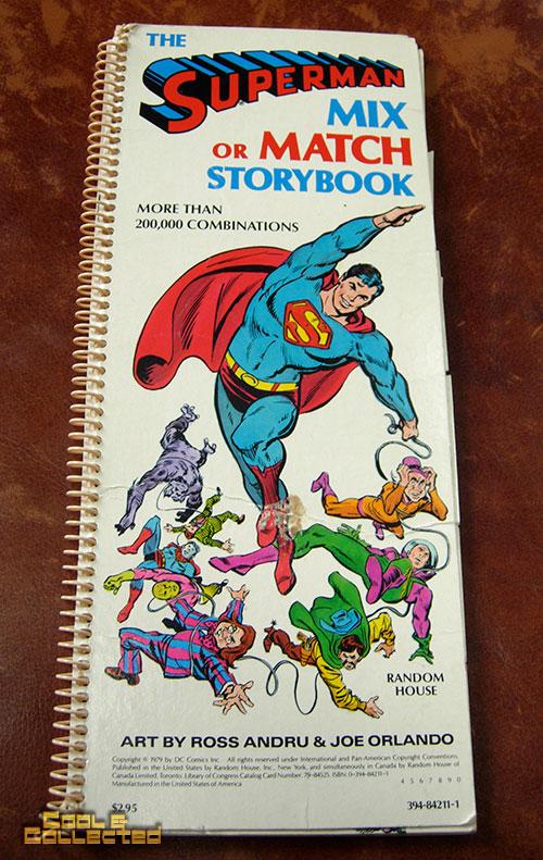 superman-mixandmatchbook