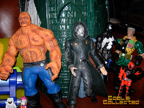 yardsalefinds-051813-actionfigures
