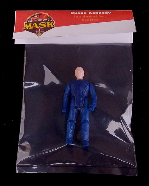 MASK_DuaneKennedy-actionfigure