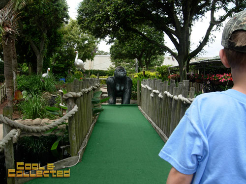 virginia beach jungle golf mini golf