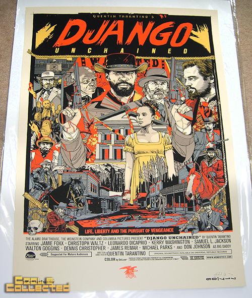 django-poster1