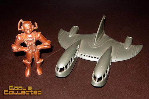 toyshow-spacetoys