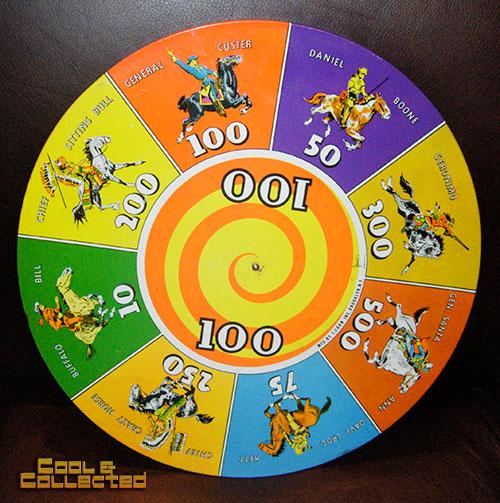 toyshow-spinningtarget