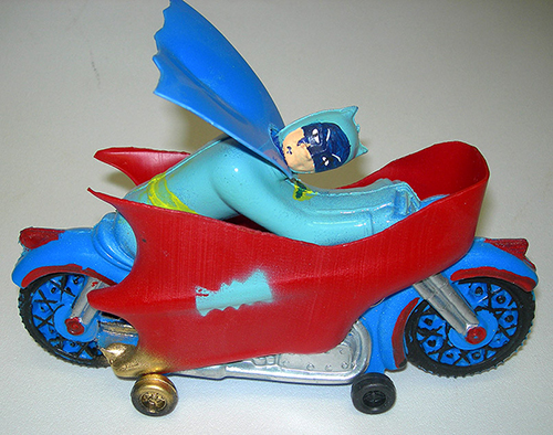 bootleg-batman-motorcycle