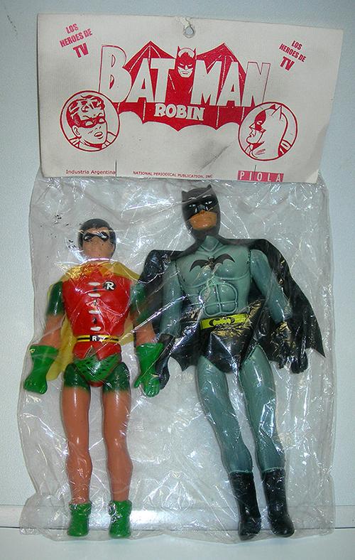 bootleg-batman-robin