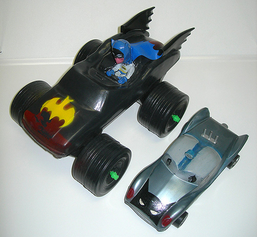 bootleg-batmobiles
