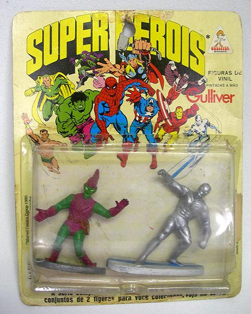 bootleg-gulliver-superheroes