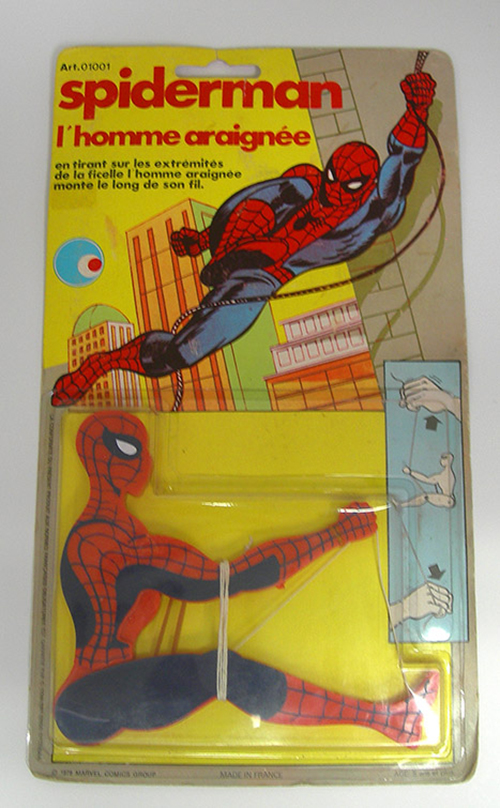 bootleg-spiderman-2
