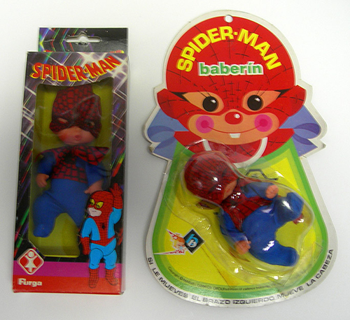 bootleg-spiderman-baby