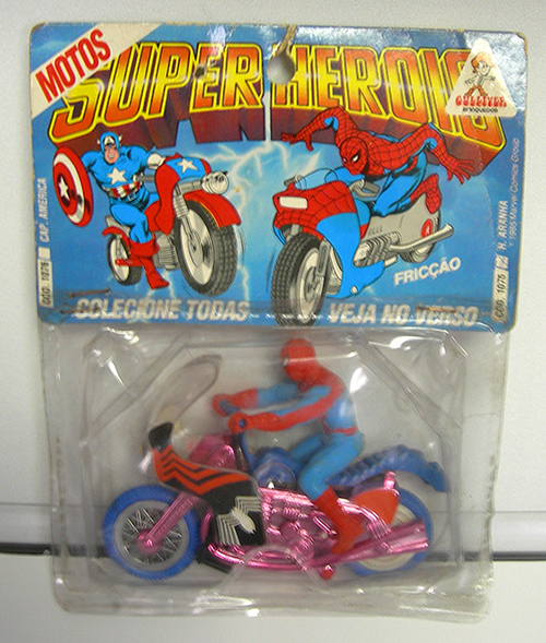 bootleg-spiderman-motorcycle