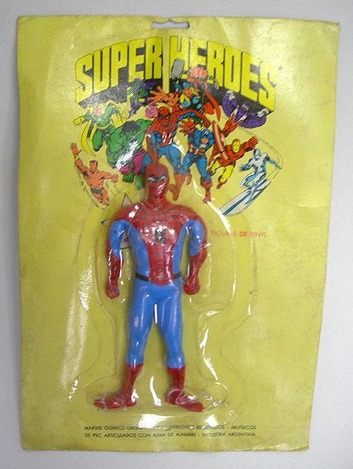 bootleg-spiderman