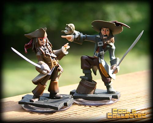 disney-inifinity-piratesofthecarribbean