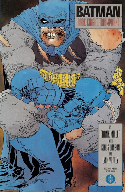 frankmiller-dark-knight-2