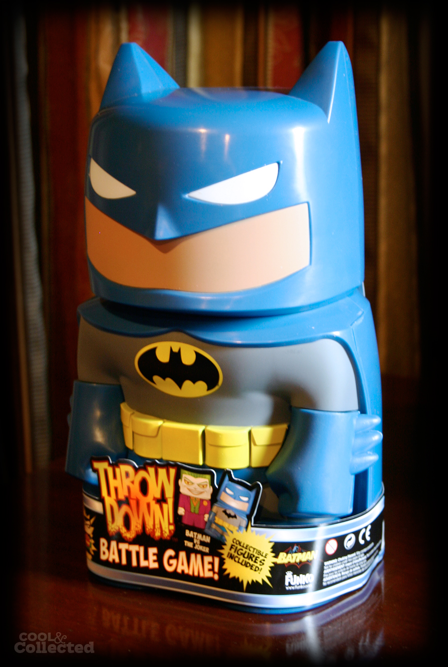 funko-batman-throwdown-game-1