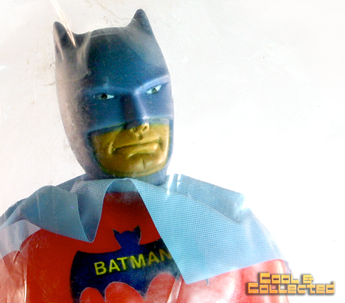 mexican bootleg batman toy action figure