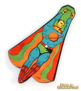 superman-cardboard-flyer-1