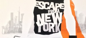 hey lucky - escape from new york2