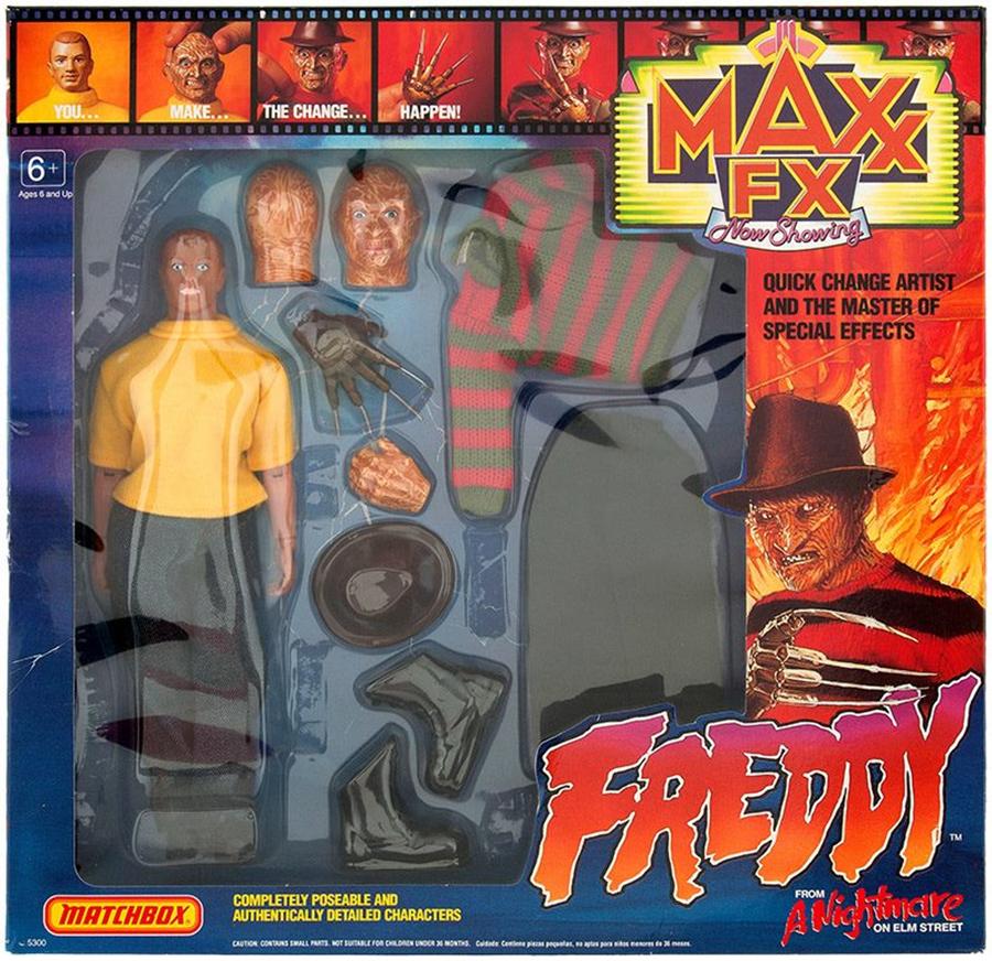 maxx-fx-prototypes-3