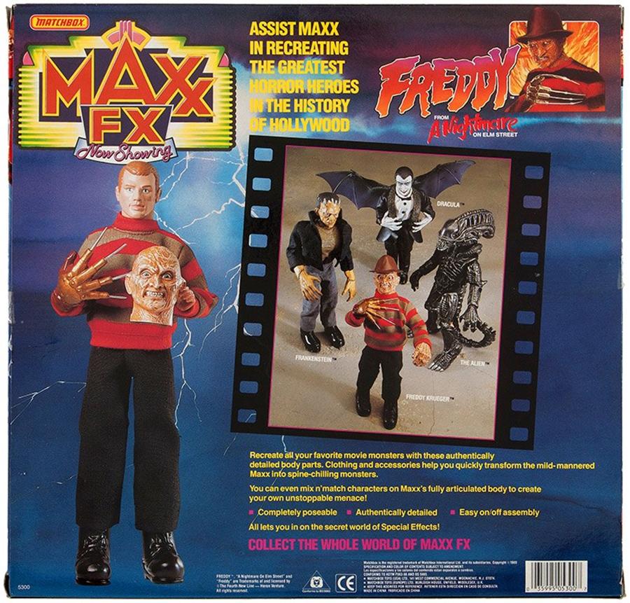 maxx-fx-prototypes-4