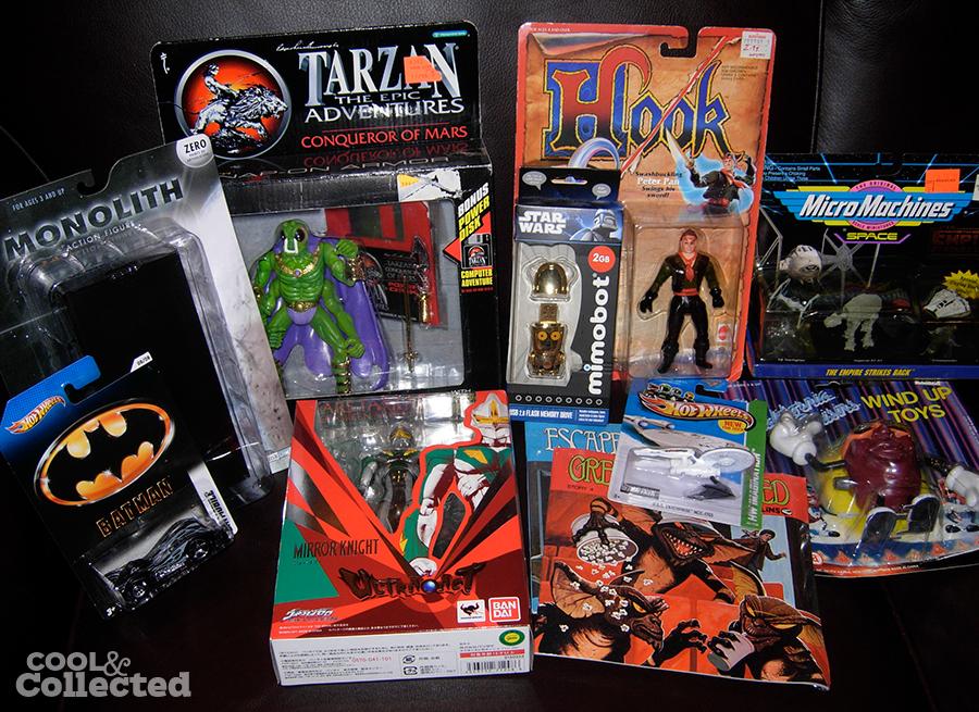 mfl-prizes