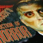 Dr. Shocker's Auction of Horror