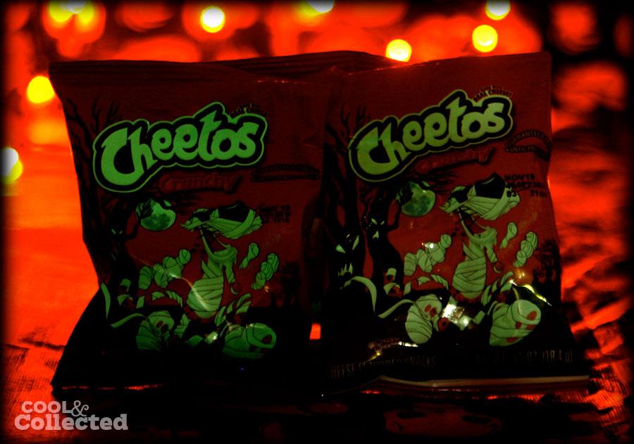 halloween2013-cheetos3