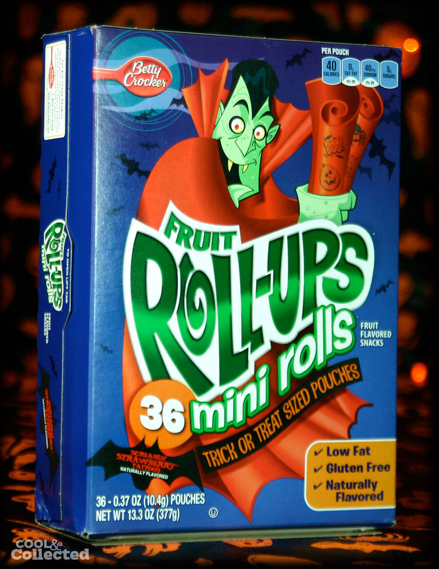 halloween2013-rollups