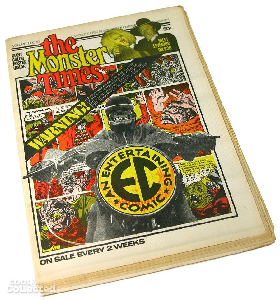 monstertimes11
