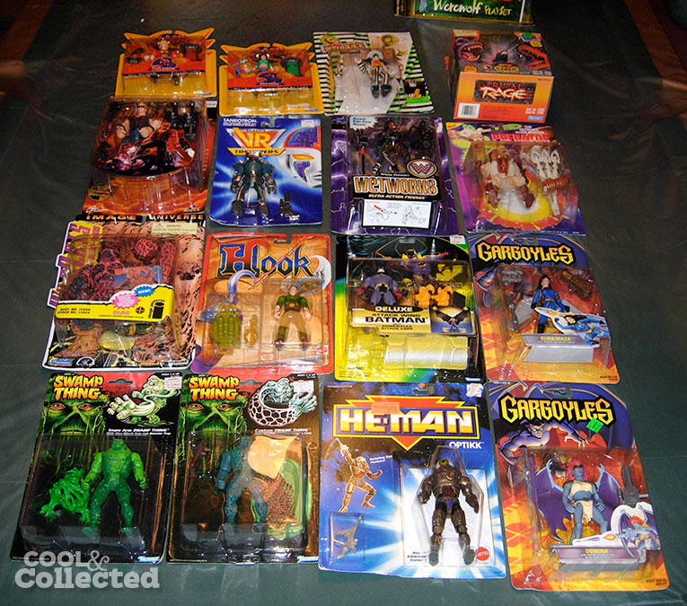 action-figure-collection-5