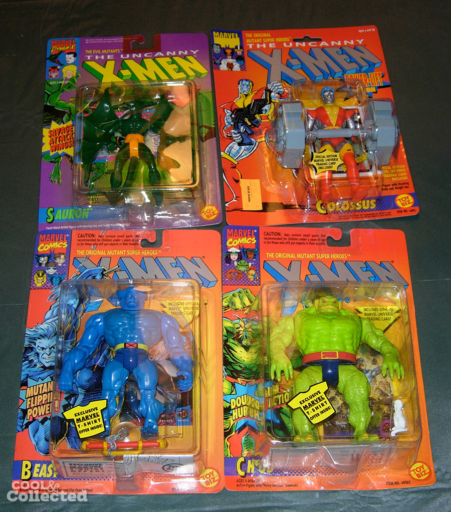 action-figure-collection-6