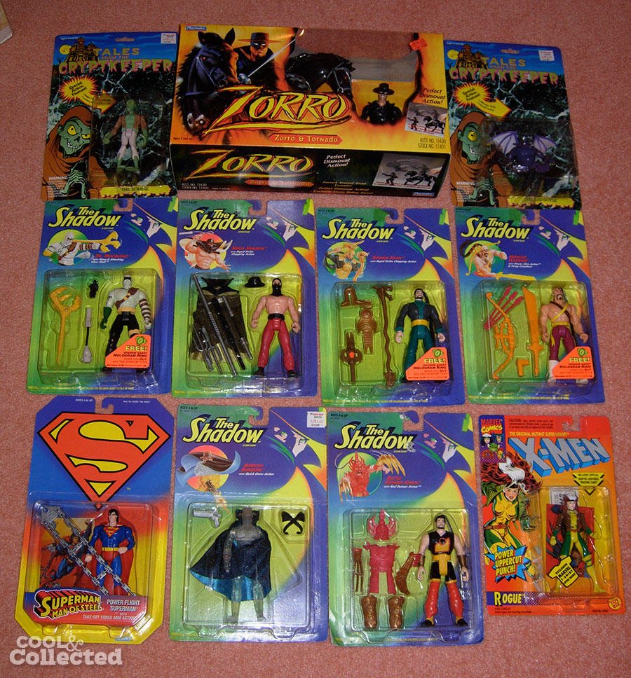 action-figures-for-sale-1
