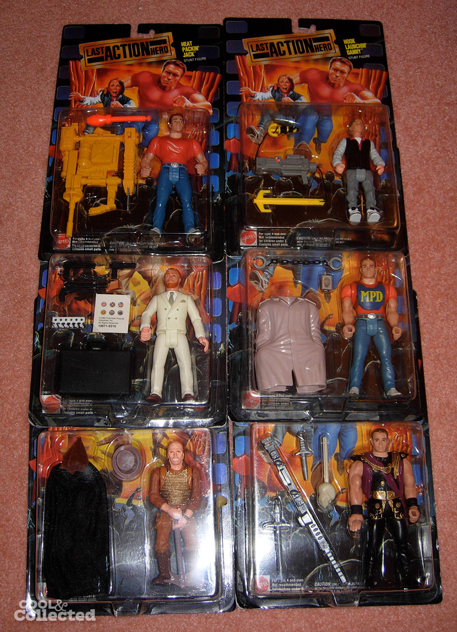 action-figures-for-sale-7