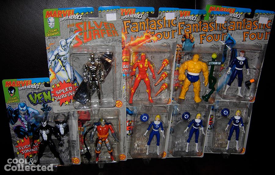 actionfigure-haul-marvel-superheroes
