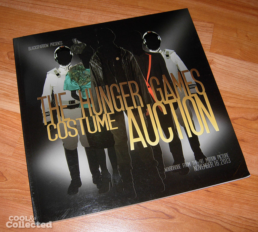 hunger-games-costume-auction-1