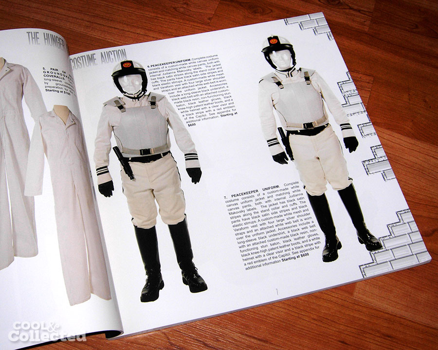 hunger-games-costume-auction-2