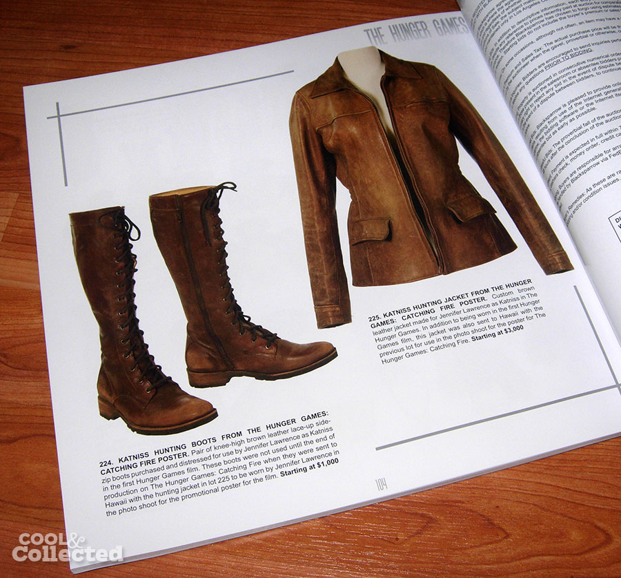 hunger-games-costume-auction-5