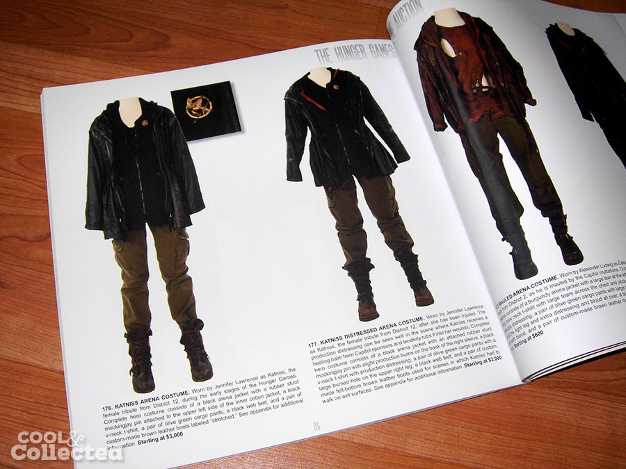 hunger-games-costume-auction-6