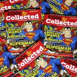 cool and collected magazines