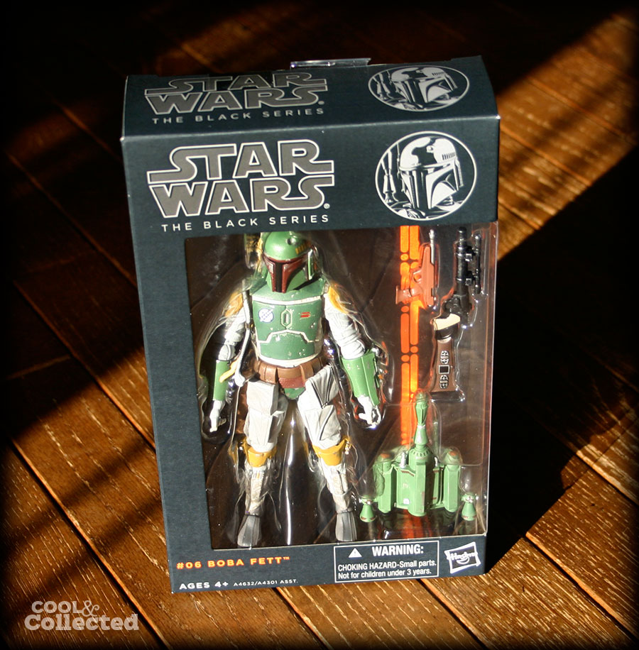 star-wars-black-6-boba-fett
