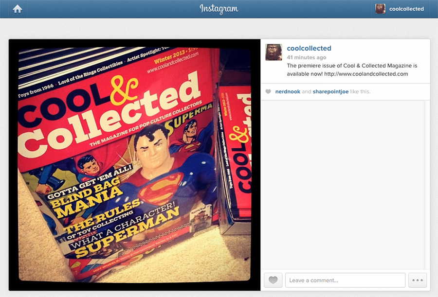 coolandcollected_instagram