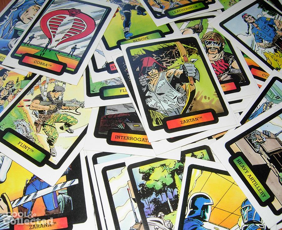 gijoe-trading-cards