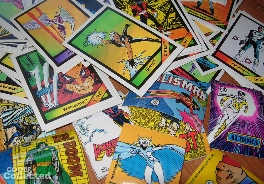 marvel-trading-cards