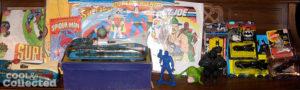 timonium toy show 2014