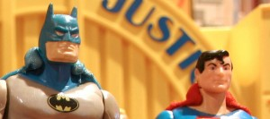 kenner-super-powers-batman-superman